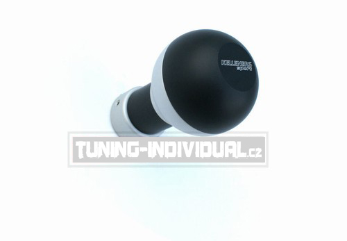 http://www.tuning-individual.cz/foto/doplnky/3500000336AD_2.jpg