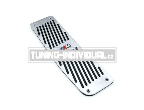 http://www.tuning-individual.cz/foto/doplnky/BMW-FTR.jpg
