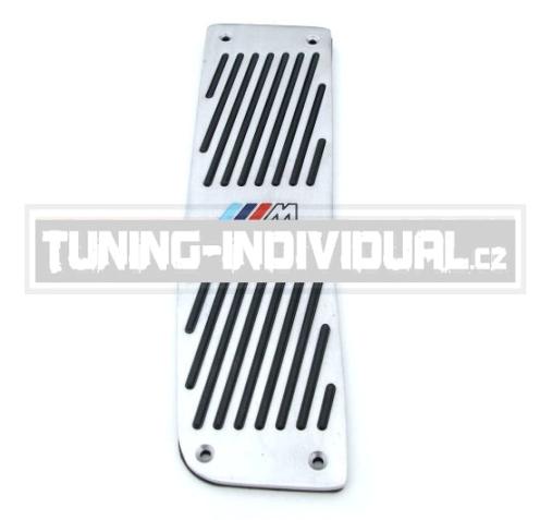 http://www.tuning-individual.cz/foto/doplnky/BMW-FTR_1.jpg