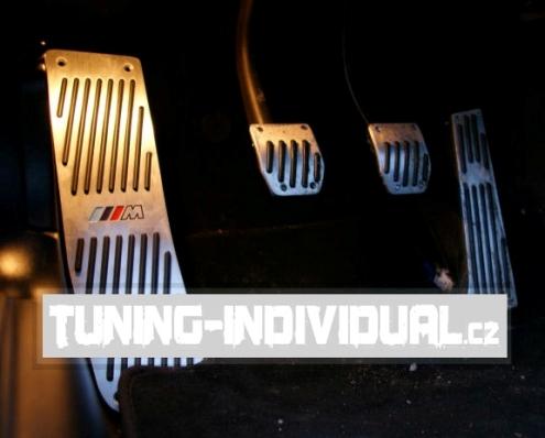 http://www.tuning-individual.cz/foto/doplnky/BMW-FTR_2.jpg