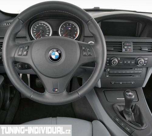 http://www.tuning-individual.cz/foto/doplnky/BMW-RAD-MP_1.jpg